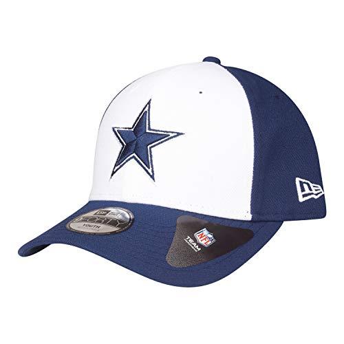 New Era 9Forty Kinder Cap - League Dallas Cowboys - Youth
