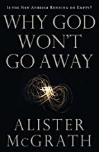 Best why christianity won Reviews