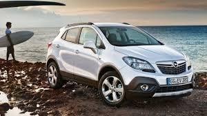POK-TER-TUNING Maßgefertigt Für Opel Mokka ab 2012. in Diesem Angebot Grau Unico (in 7 Farben Bei Anderen Angeboten erhältich).