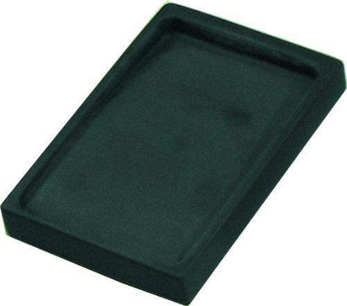 墨運堂硯羅紋硯角天然石6インチ20602