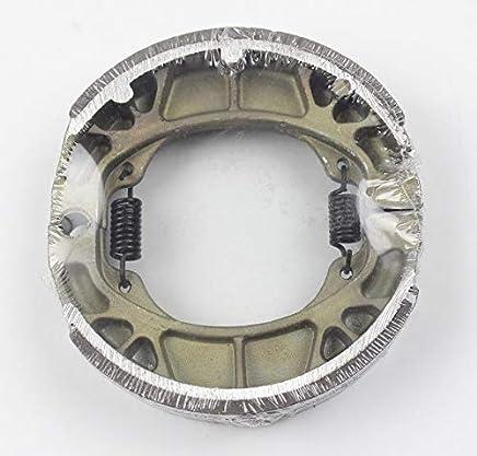 Hainice Bobina de Encendido para Stihl HL100 hl95 KM100 KM130 FS87 FS90 FS100 de Cuerda desbrozadora Reemplaza 4180-400-1308