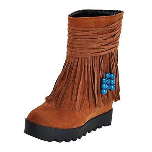 style_dress Boots Femme Pas Cher Chaussures Blanches Femme Sandales ArgentéEs Femme Basket Femme Noir 42 Chausson Femme Carte Bancaire Robe Demoiselle Dhonneur Femme