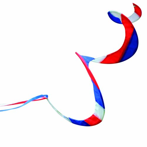 Wind Twister 125 - Cerfs-volants