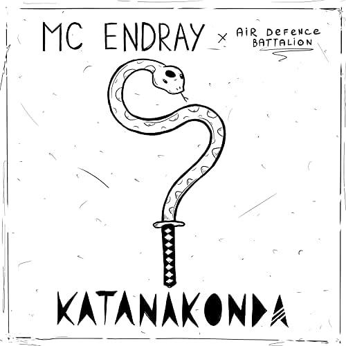 MC Endray & Air Defence Battalion