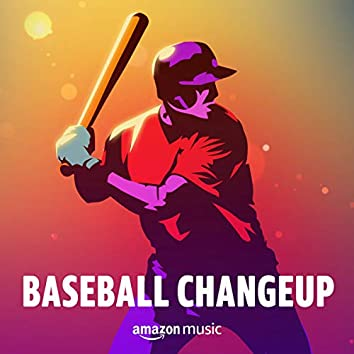 Baseball Changeup