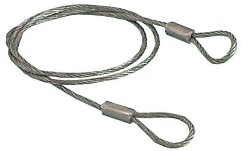 Elframo - Cuerda para lavavajillas D80, BD14, D85, BD14alt