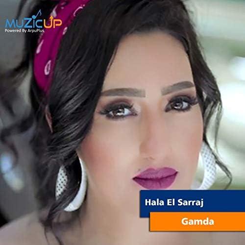 Hala El Sarraj