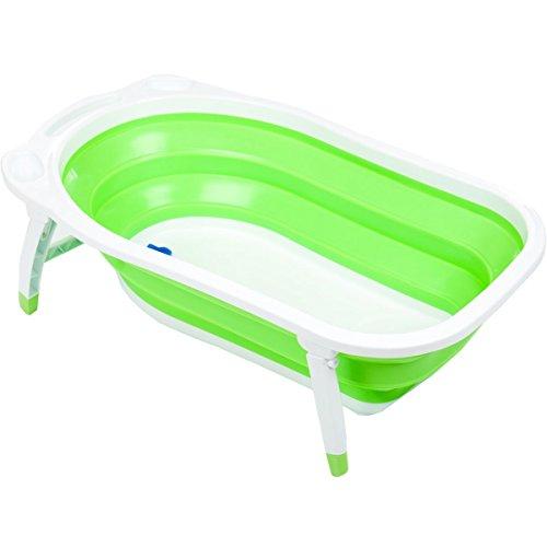 faltbare badewanne baby