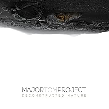 Deconstructed Nature