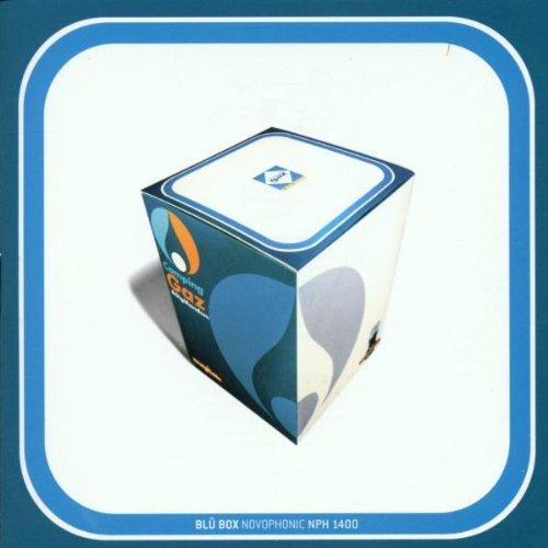 Blü Box