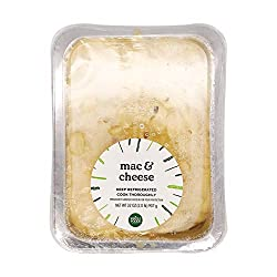 Whole Foods Market, Mac And Cheese Meal, 32 Ounce