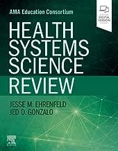 Best elsevier science health science Reviews