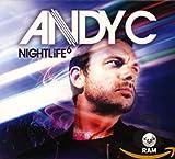 Nightlife 6 von Andy C