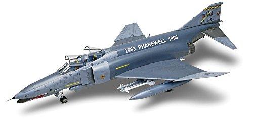 Revell/Monogram F-4G Phantom II Wild Weasel Model Kit, Model:RM5994