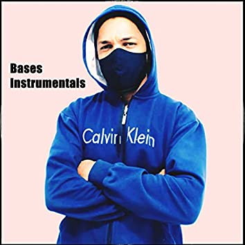 Bases Instrumentais