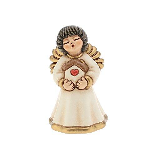 angeli thun online