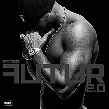 Futur 2.0 (Deluxe)