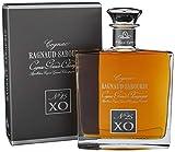 Ragnaud-Sabourin No 25 XO Grande Champagne Cognac