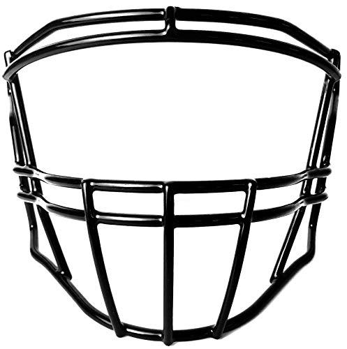Riddell Facemask SpeedFlex - schwarz SF-2BD