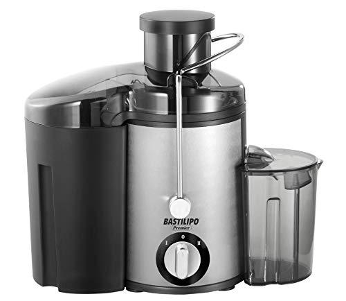 Licuadora para frutas y verduras 500w y 450ml de capacidad para jugo.