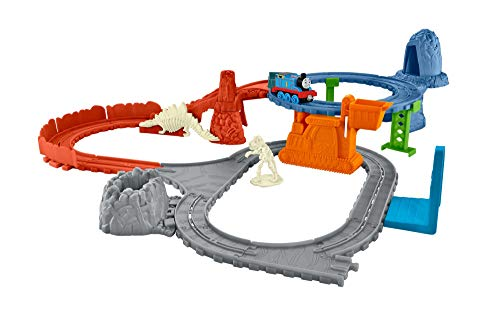 Il Trenino Thomas- Infant-Preschool, FBC62