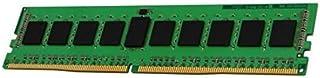 Kingston DDR4, 2666MHz, Non-ECC, CL19, X8, 1.2V, Unbuffered, DIMM, 288-pin, KCP426NS8/8