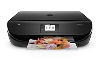 Which Printer Has the Cheapest Ink Cartridges 2019