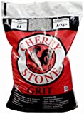 Cherry Stone 105237 Poultry Grit, 1, 50-Lbs. - Quantity 1