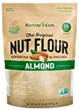 Nature's Eats Blanched Almond Flour, 64 Ounce