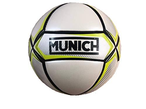 Balones Futbol Sala Munich Marca Munich