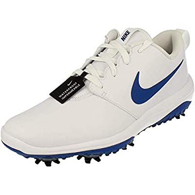 Cheap Nike Roshe G Tour Mens Golf Shoes Ar5580 Sneakers Shoes Price Comparison For Nike Roshe G Tour Mens Golf Shoes Ar5580 Sneakers Shoes Prices On Www 123pricecheck Com Have A Look