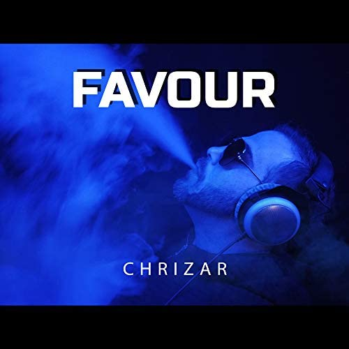 Chrizar