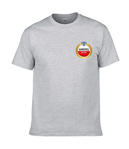 Amstel Camisetas para Hombre