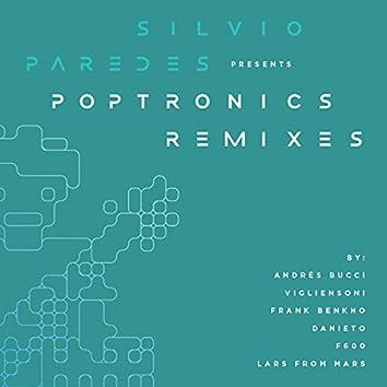 Poptronics Remixes