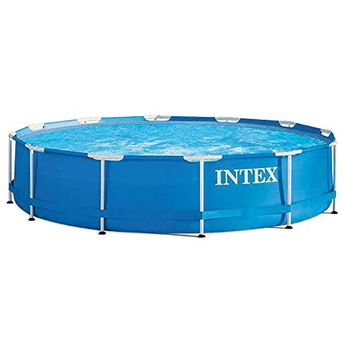 piscine rigide intex online