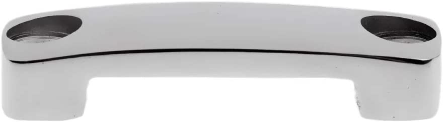 Save money UXZDX Brand new CUJUX High Polished 316 Marine Boat Yacht Stainless Steel