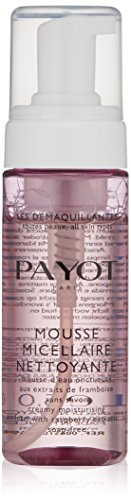 Payot–Mousse Micellaire Nettoyante 150ml