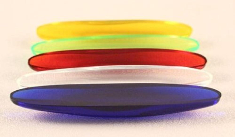 disfrutando de sus compras Rattleback - Plastic Assorted Colors - Pack of of of 10 with Teacher's Guide by American Scientific  están haciendo actividades de descuento