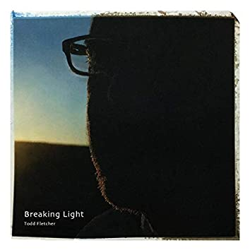 Breaking Light