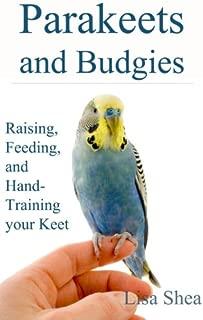 Mejor Parakeets And Budgies de 2020 - Mejor valorados y revisados