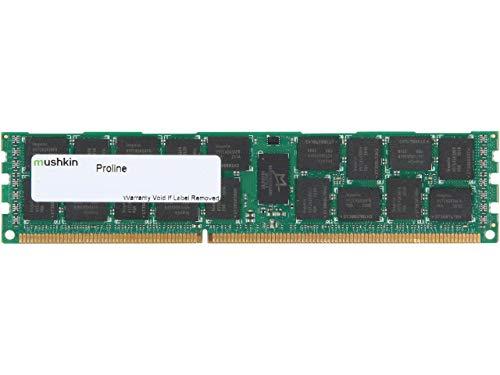 Mushkin Arbeitsspeicher DIMM 16GB DDR42133MHz CL15