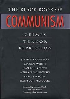 The Black Book of Communism: Crimes, Terror, Repression (0674076087) | Amazon price tracker / tracking, Amazon price history charts, Amazon price watches, Amazon price drop alerts
