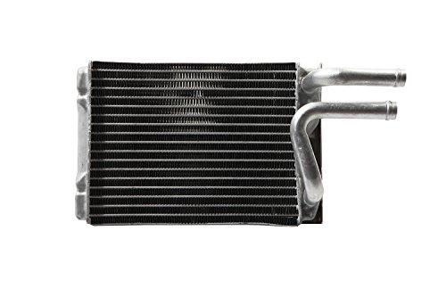 Omix-Ada 17901.02 Heater Core