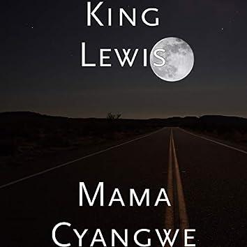Mama Cyangwe