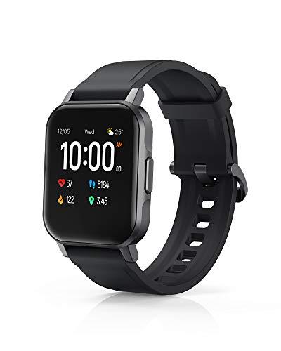 AUKEY LS02 Smartwatch 1,4''