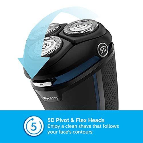 Philips Electric Shaver S3122/55