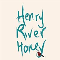 Henry River Honey