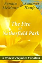 The Fire at Netherfield Park