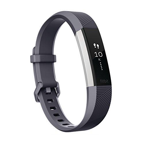 Fitbit(フィットビット)『AltaHR』