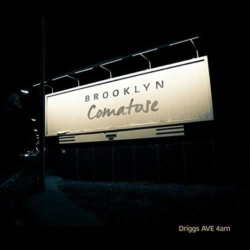 Brooklyn Comatose